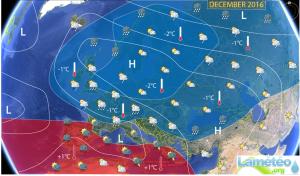 meteo-saiso-decembre16