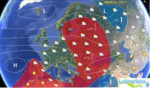 meteo-saiso-mars17